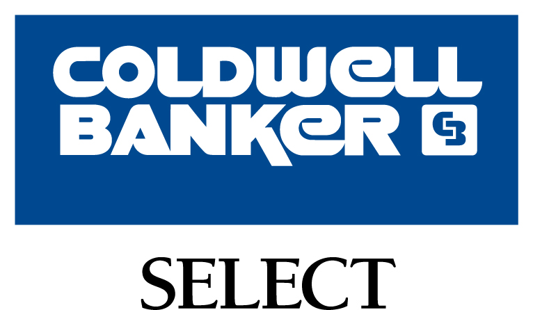 Rich Elliott - Coldwell Banker Select
