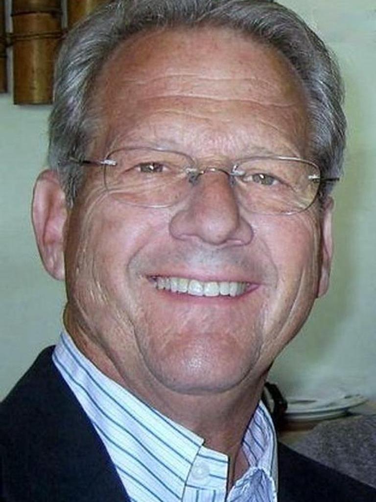Joe Morreale