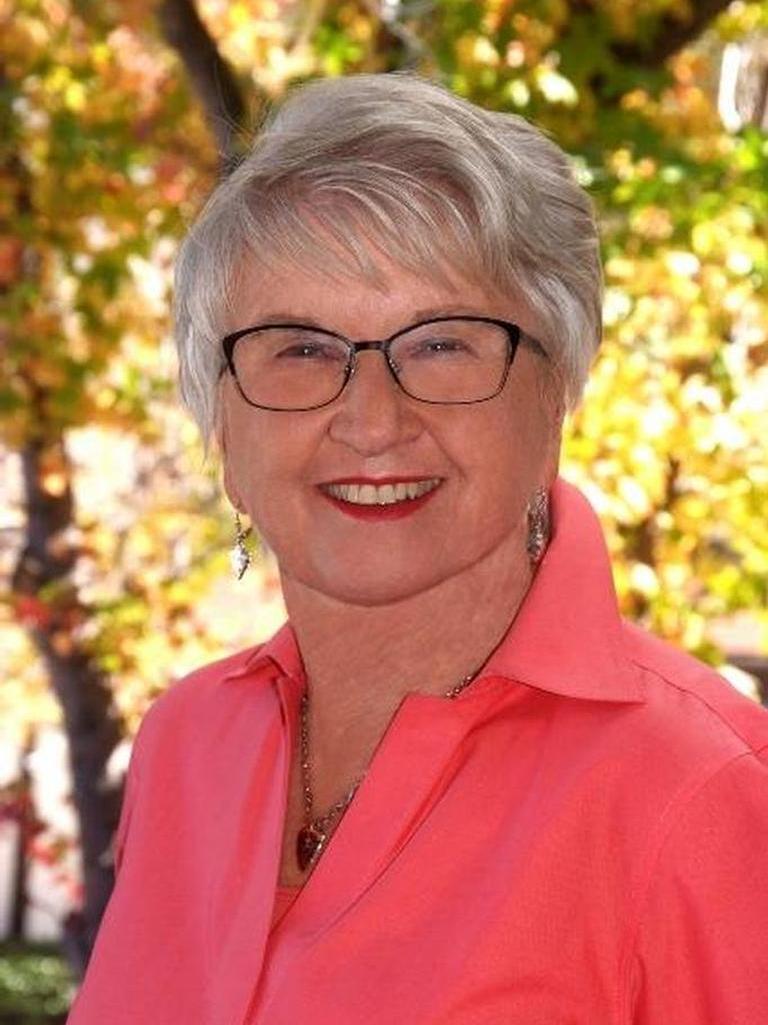 Carol Banner