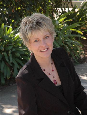 Andrea Lassak Profile Image