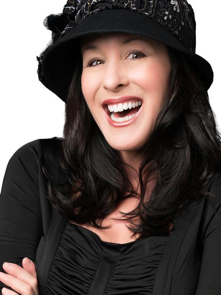 Adrianna Hansen Profile Image