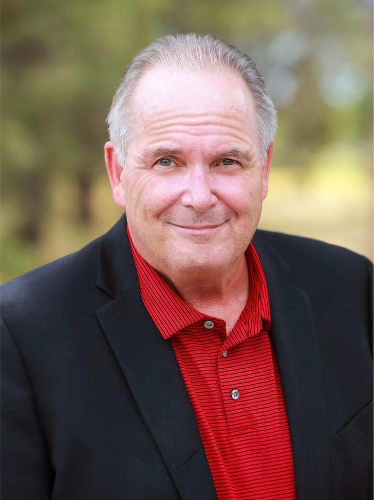 Bill Shannon