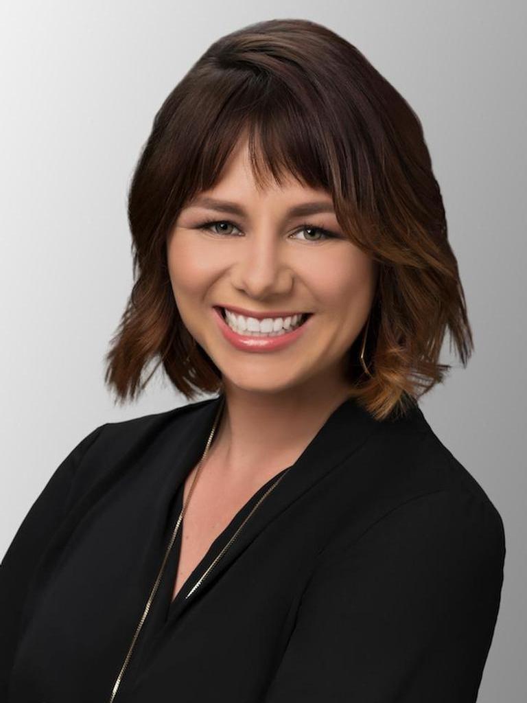 Simone Knepper