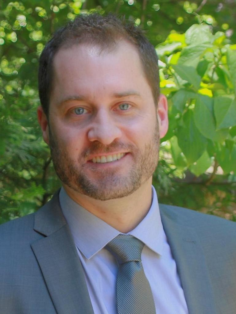 John Lassak III