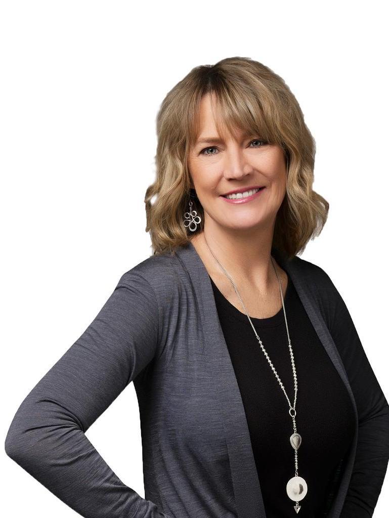 Jill Dayan