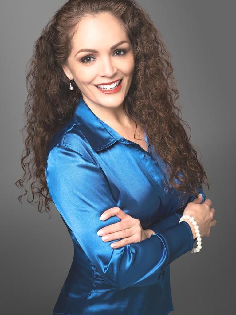 Michele Kersey Profile Image
