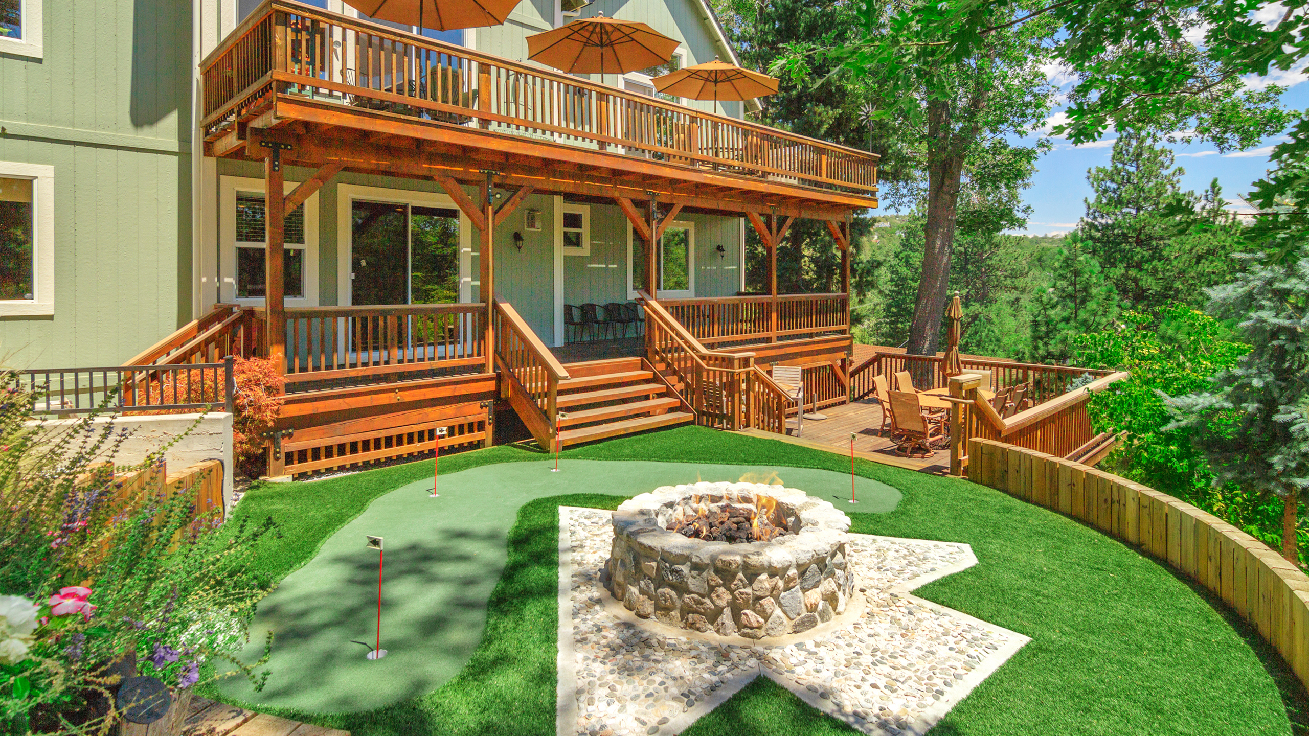Blue Jay Real Estate Lifestyle Photo 04