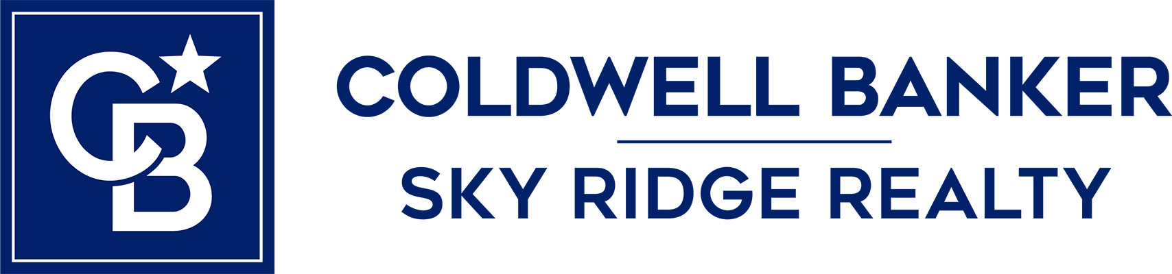 Jeff Teel - Coldwell Banker Sky Ridge Realty