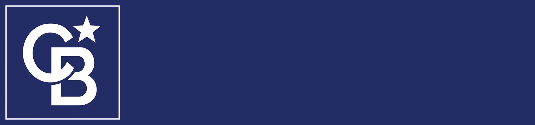 Patricia Enterrios - Coldwell Banker Sky Ridge Realty Logo