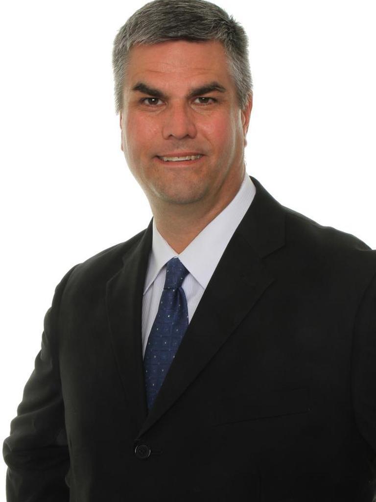 Todd Holman P.A., Realtor