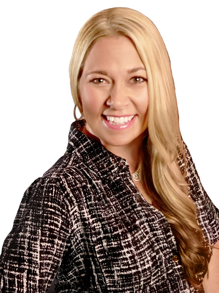 Jamie Bevelacqua Profile Photo