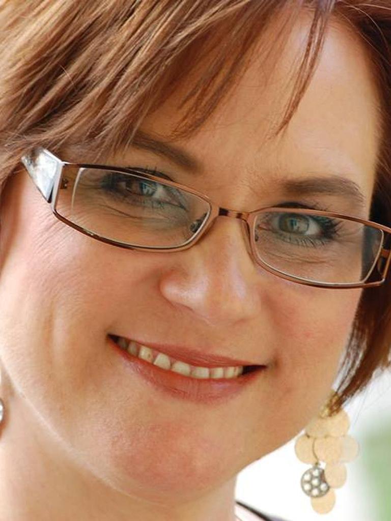 Paula Wheeler