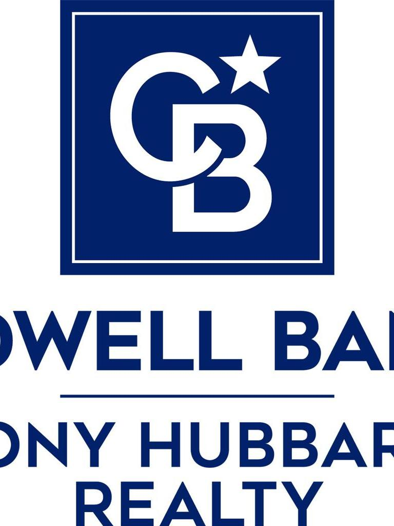 Coldwell Banker Tony Hubbard Realty