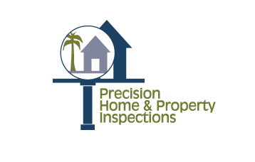 Inspection Companies