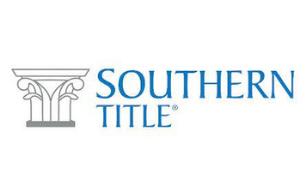 Title Companies