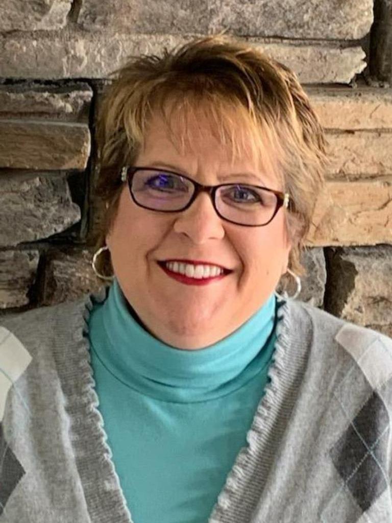 Karen Duling Profile Image