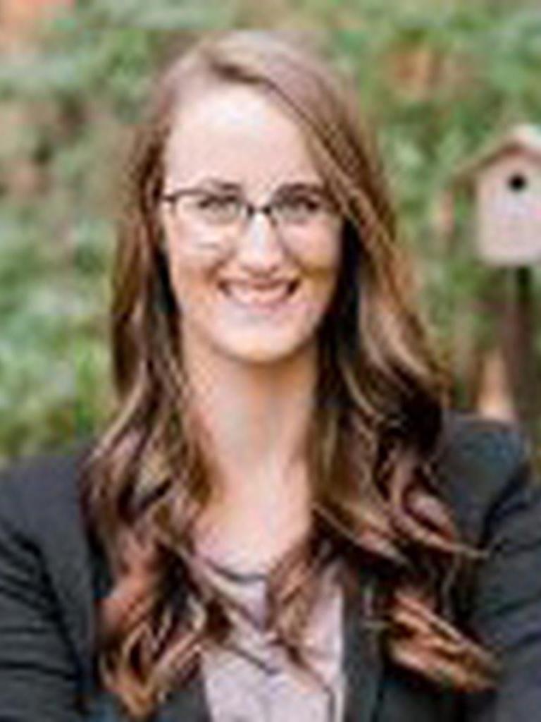 Danielle Muirhead Profile Image