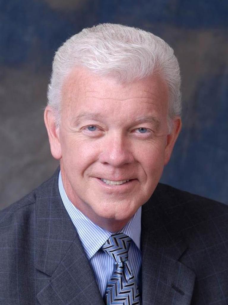 Bill MacLeod
