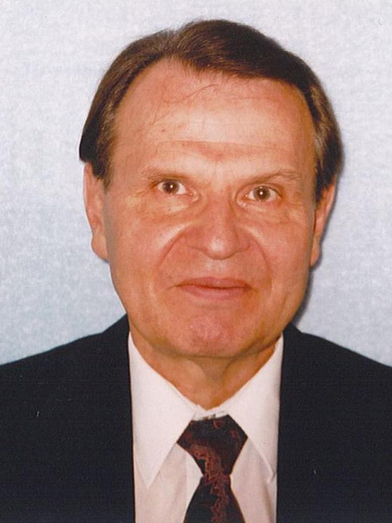 Leon Bruer