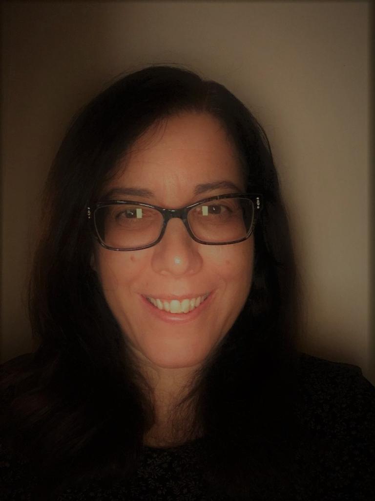 Haya Tzipori Profile Image
