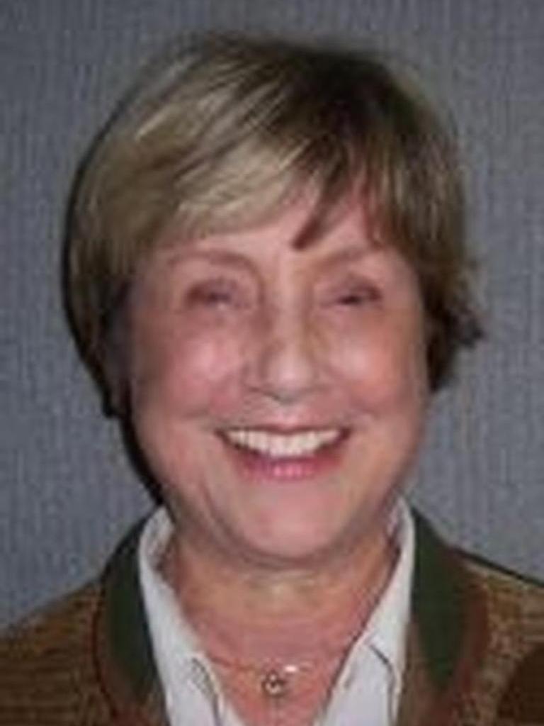 Barbara Dundon
