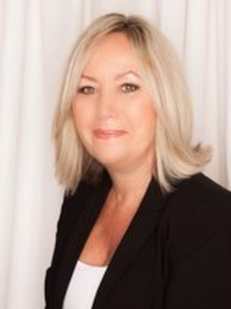 Jolene Kacy Profile Image