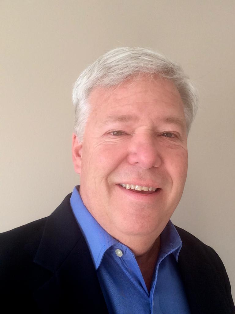Michael Presser Profile Image