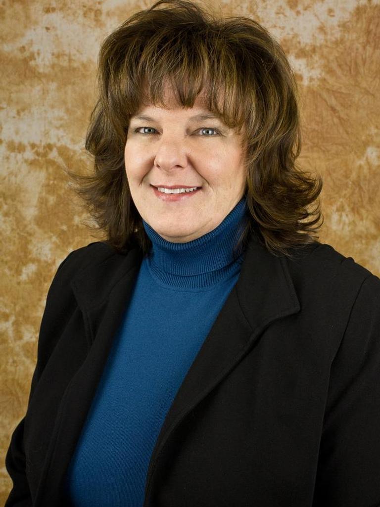 Dannette Hansen