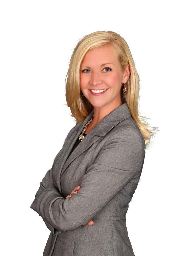 Emily Tyzo Profile Image