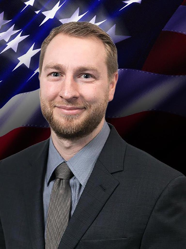 Randy Apfel Profile Image