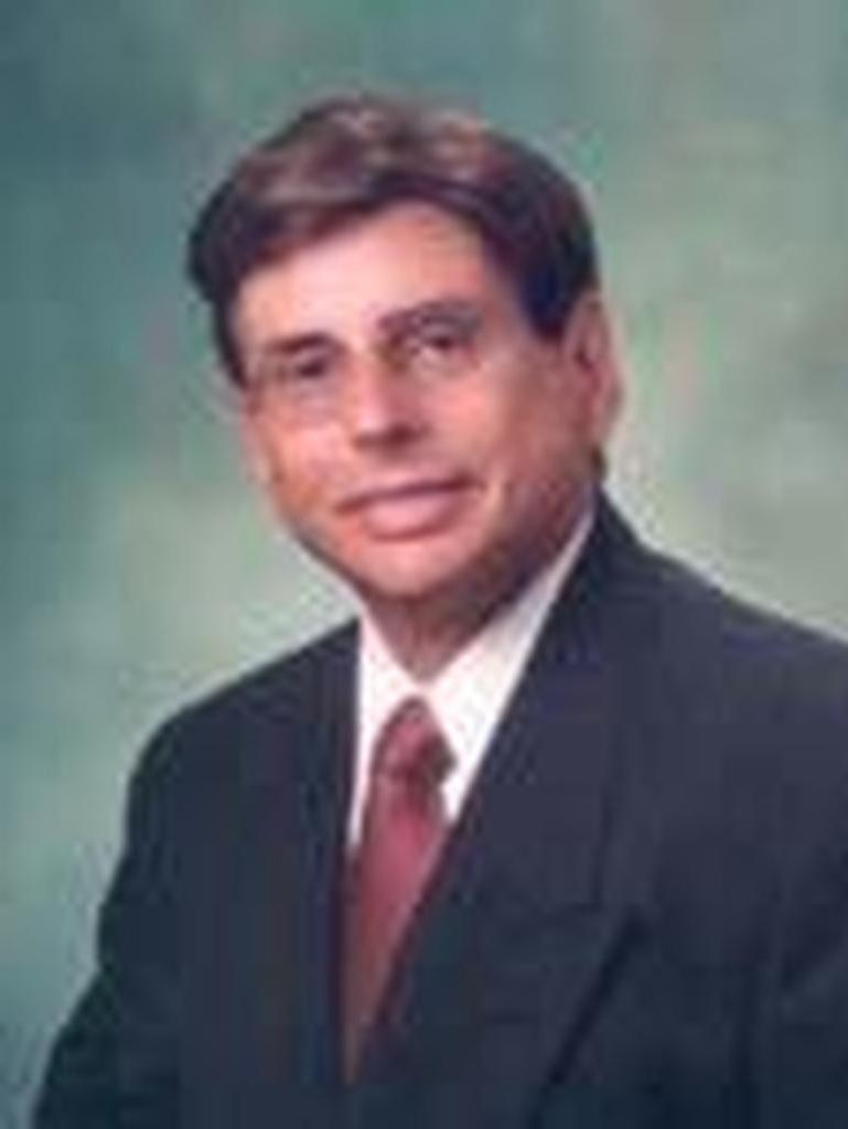 Lou Colombo Profile Image
