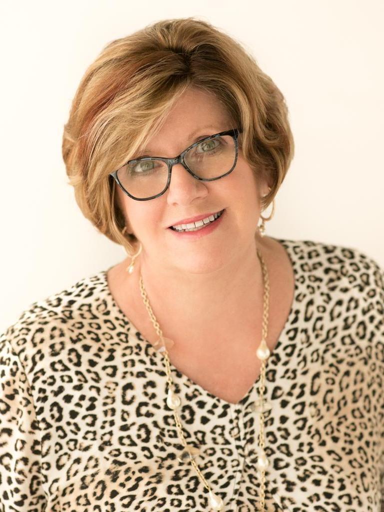Deborah A. Field Profile Image