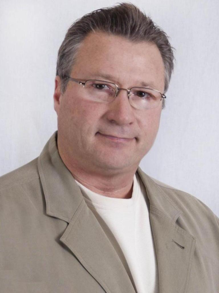 Jeffery Alasina Profile Image