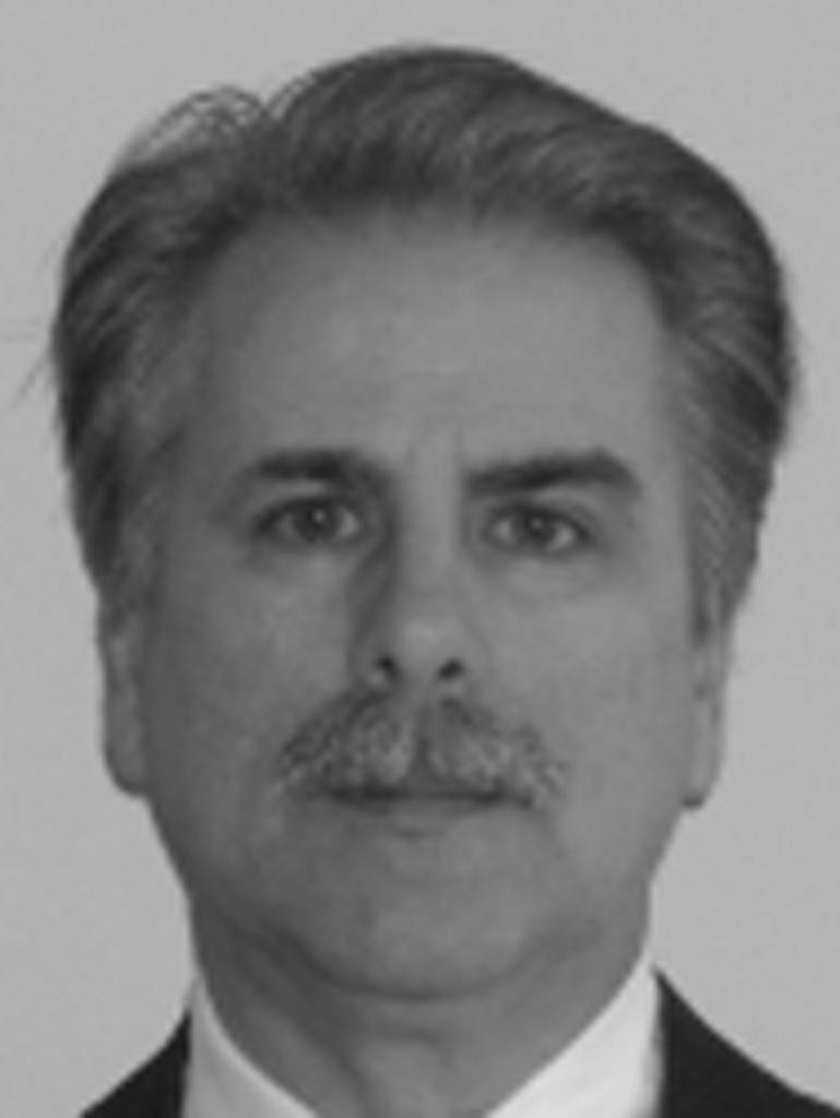 Kevin M. Tourneur