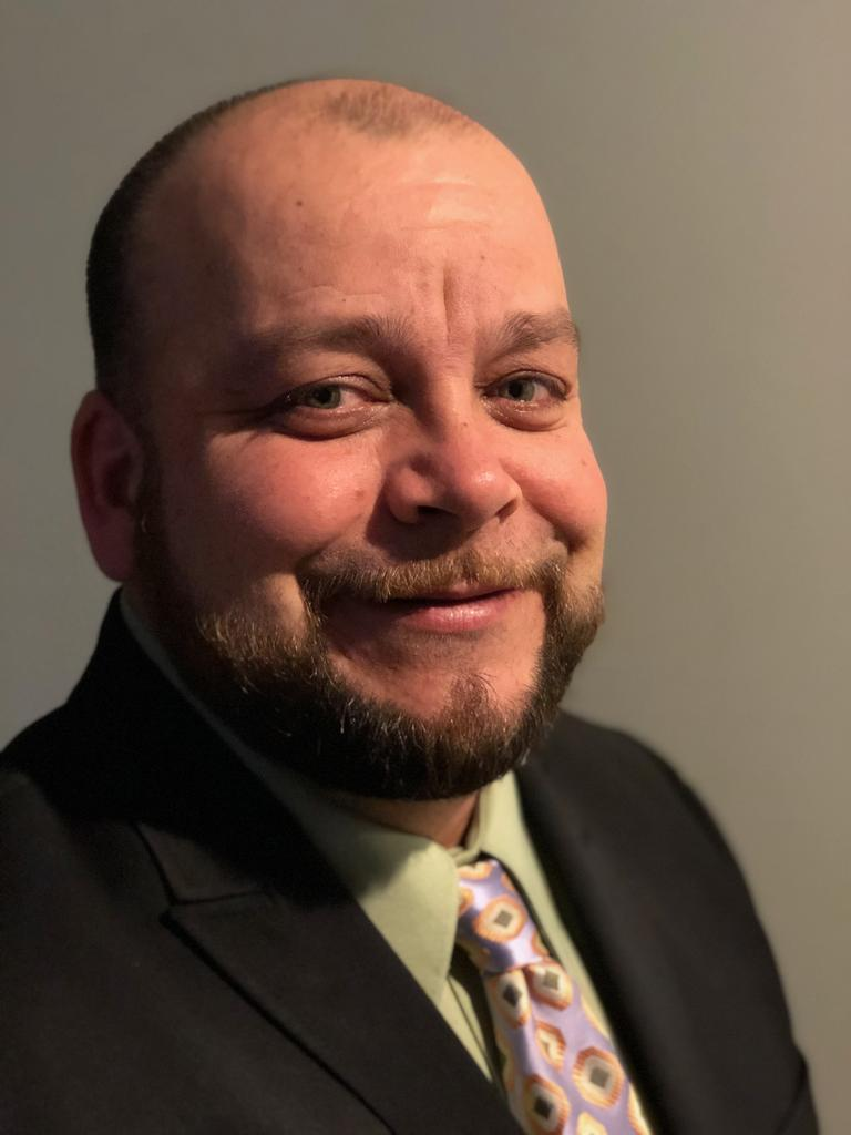 Derek Cantu Profile Image