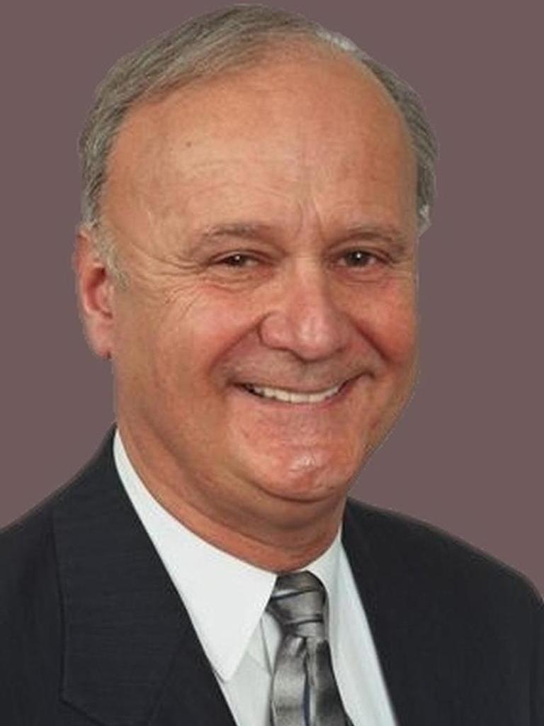 Lee Jaffke