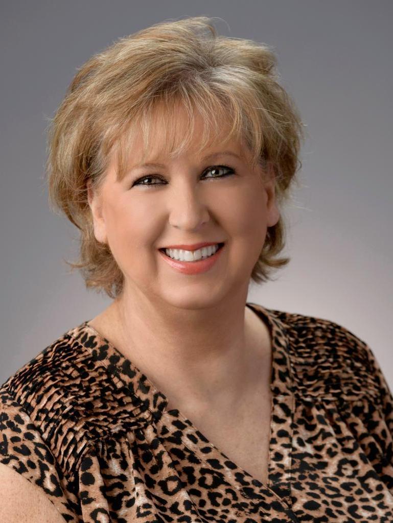 Kathy Murphy