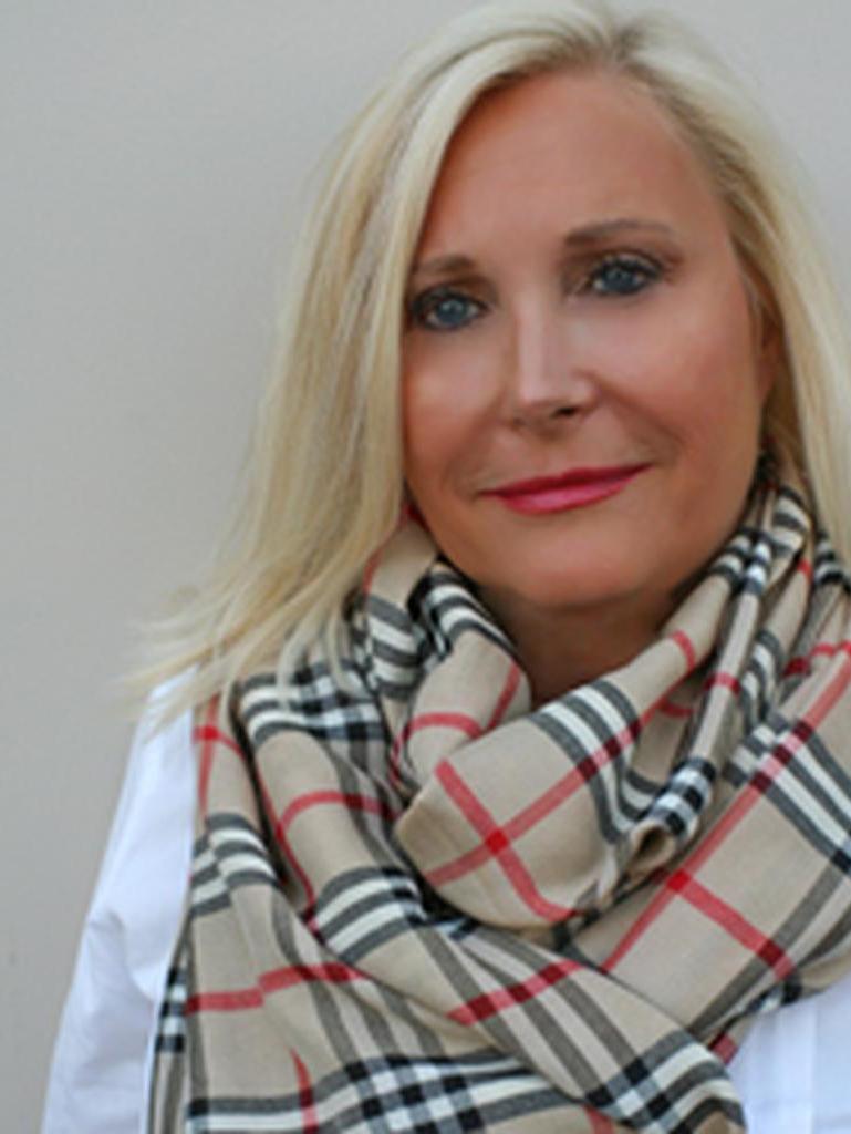 Janet Burger Profile Image