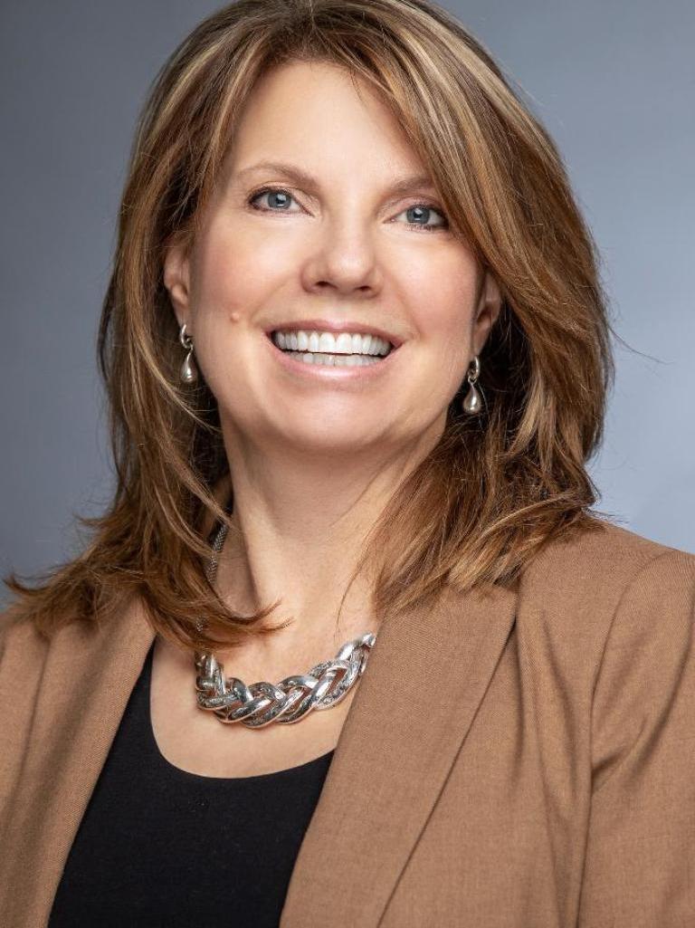 Gwen Schultz Profile Photo