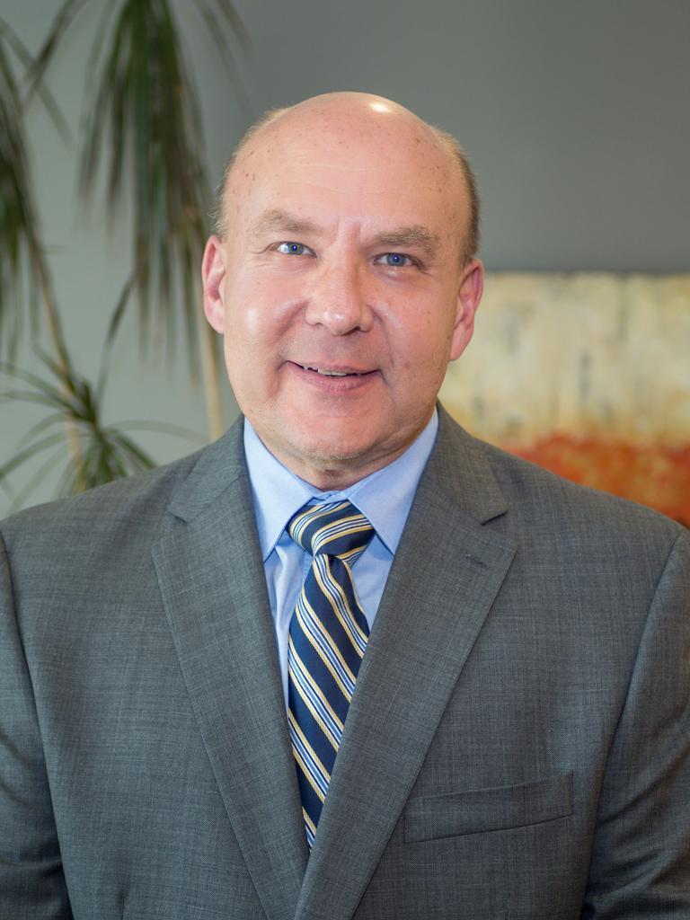Andrew Smyk Profile Image