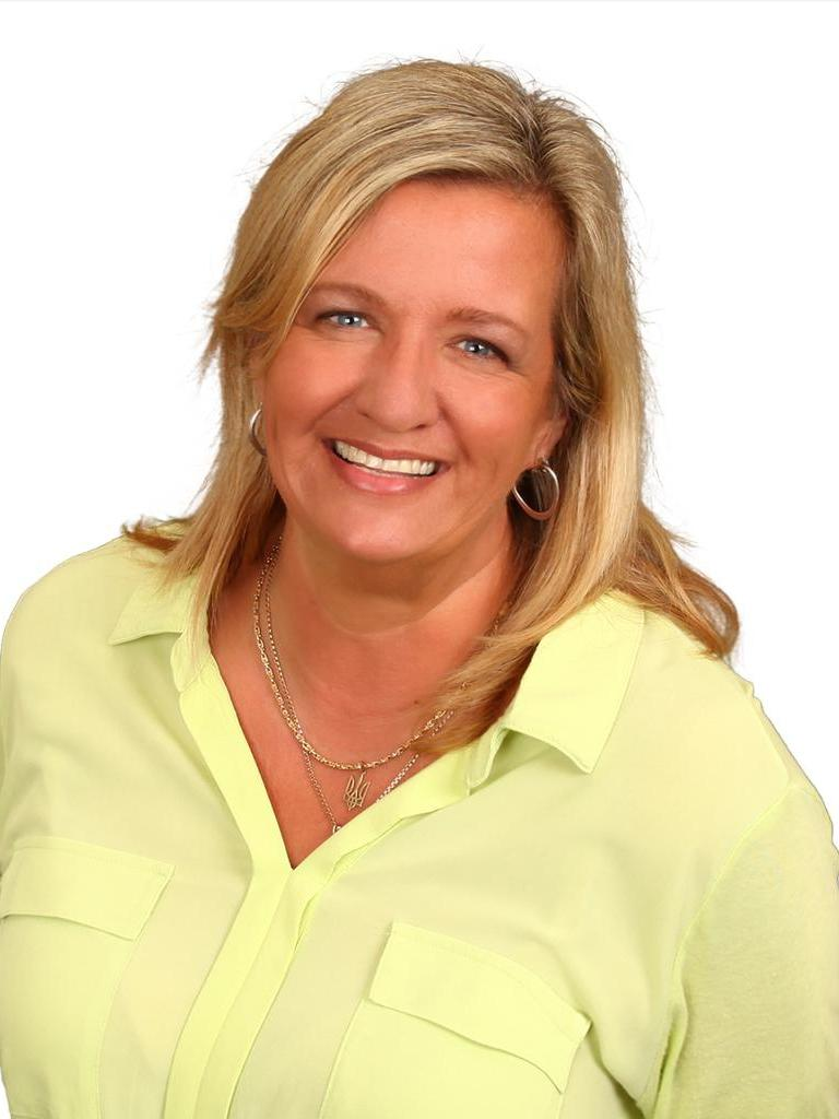 Sonia Smyk Profile Image