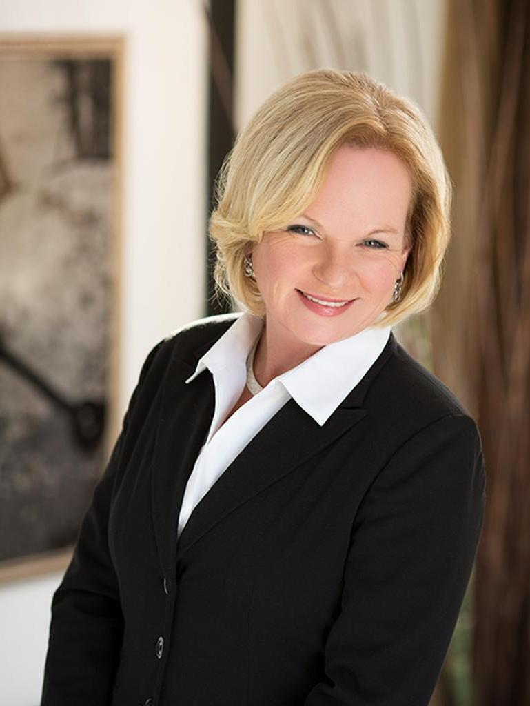 Lynette Swanson