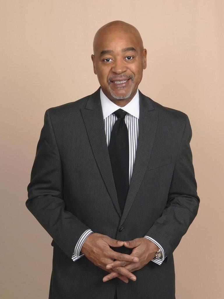 Ken King