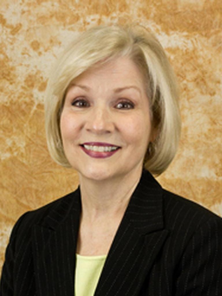 Paula M. Kennedy