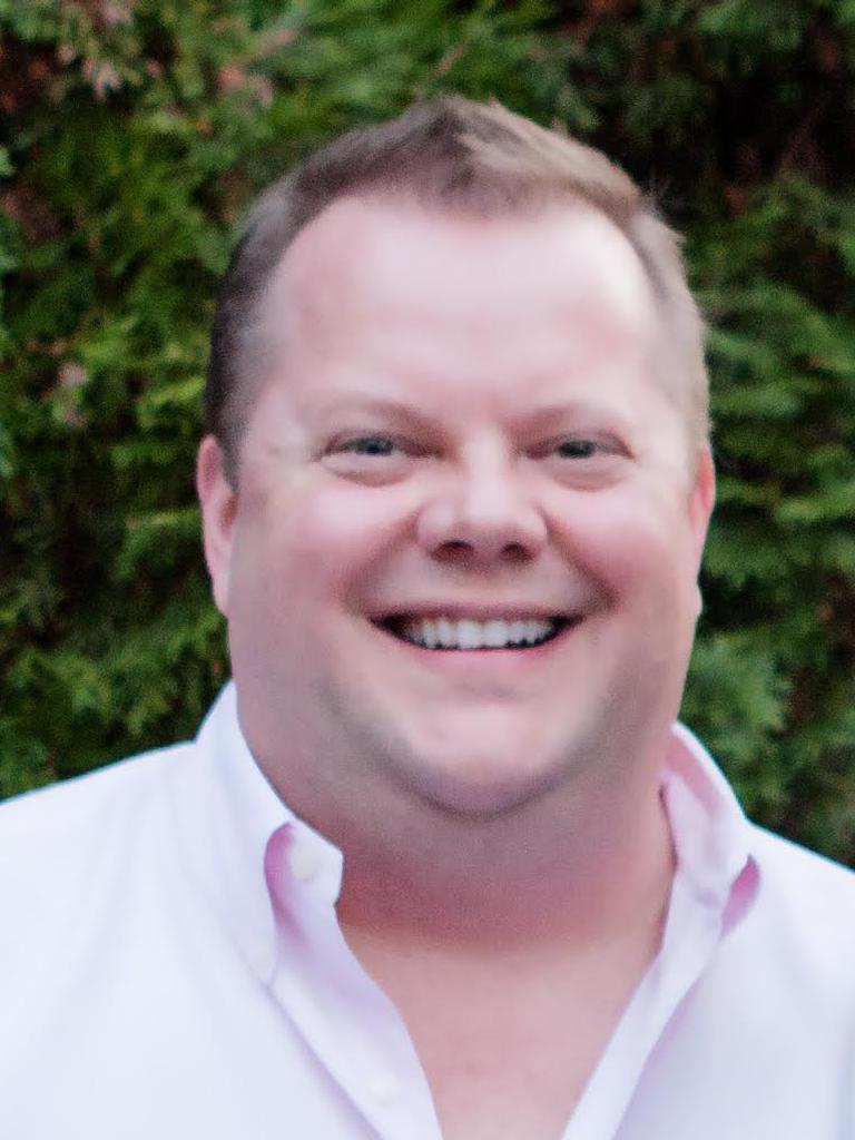 Scott Kunnath