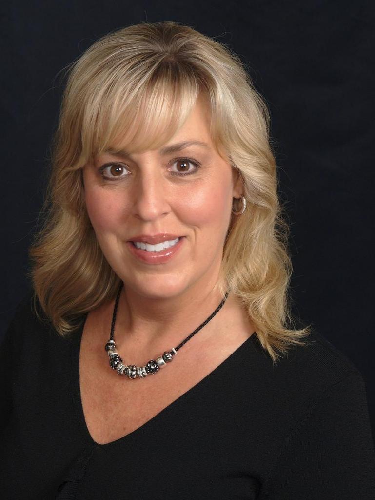 Jennifer Doctor
