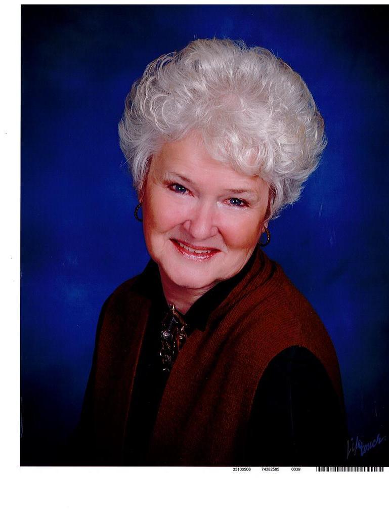 Lynn Kacy Profile Image