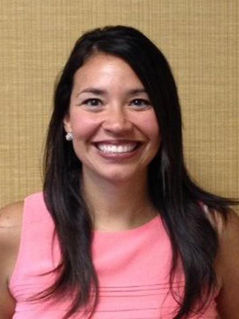 Adriane Dundon Profile Image