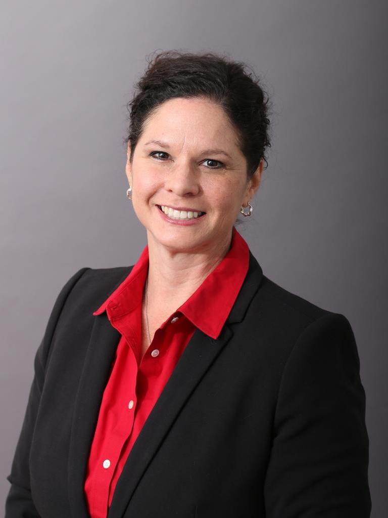 Lori Gorecki Profile Image