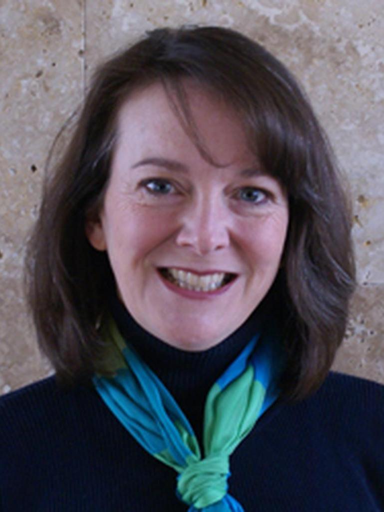 Tracy Slintak